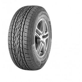 Continental 225/65R17 102H    ContiCrossContact LX 2