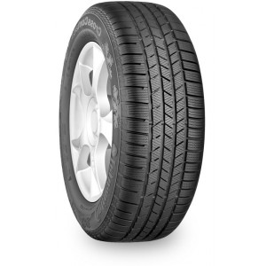 Continental 275/40R22 108V  XL  CONTİCROSSCONTACT WİNTER FR