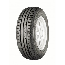 Continental 185/65R15 88T Contiecocontact 3 Mo