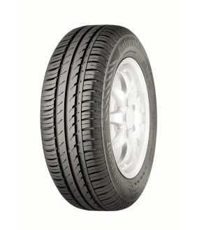 Continental 185/65R15 88T    ContiEcoContact 3