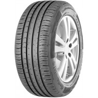 Continental 195/55R16 87H    ContiPremiumContact 5 CPC5 TL