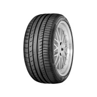 Continental 235/45R18 94W    FR ContiSportContact5 CS CONTİSEAL