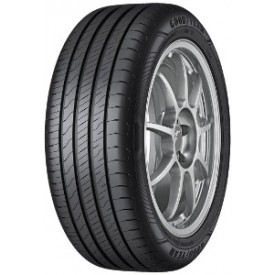 Goodyear 205/55R16 91H    Efficientgrip Performance 2