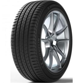 Michelin 255/45R20 105V  XL  Latitude Sport 3