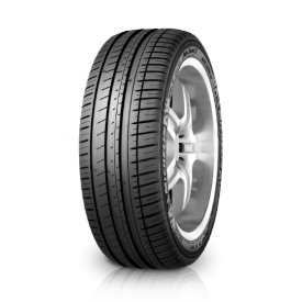 Michelin 275/30R20 97Y ZP   Pilotsport 3 Mo