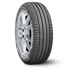 Michelin 245/45R18 100Y ZP XL  TL PRIMACY 3 MO