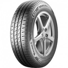 Barum 195/60R15 88H Bravuris 5