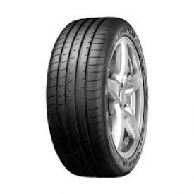 Goodyear 235/45R18 98Y    Eagle F1 Asyymmetric 5 Xl Fp