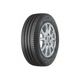 Goodyear 235/65R16c 115/113S    Efficientgrip Cargo 2