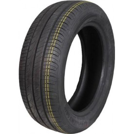Goodyear 195/55R16 87H    Effigrip Perf. Re(dot:2018)