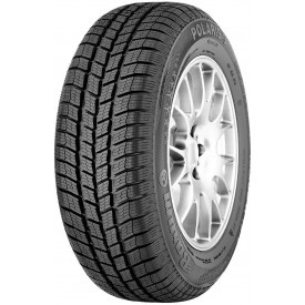 Barum 225/45R17 91H Fr Polaris 3