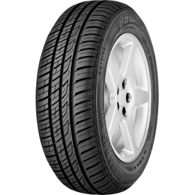 Barum 175/65R14 82T    BRİLLANTİS 2