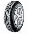 Bridgestone 195/65R15 91H    B250