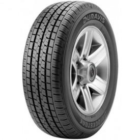 Bridgestone 205/75R16C 110/108R    R660 DURAVIS