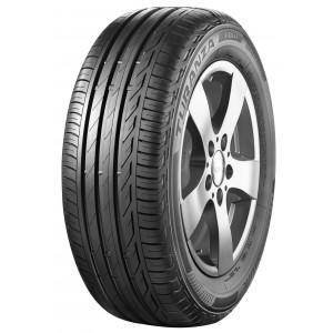 Bridgestone 205/55R16 91V    TURANZA T001