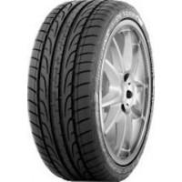 Dunlop 185/60R15 84H    SP Sport 01