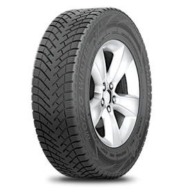 Duraturn 225/40R18 92V  XL  MOZZO WİNTER