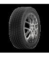 Duraturn 245/45R17 95W M+S Xl Mozzo Sport