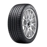 Goodyear 225/5017 94W    EAGLE SPORT TZ