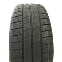 Goodyear FI 205/55R16 91V    EFFİCİENTGRİP PERF