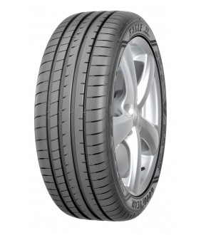 Goodyear 275/35R19 100Y ROF XL  EAGLE F1 ASYMMETRİC 3 MOE