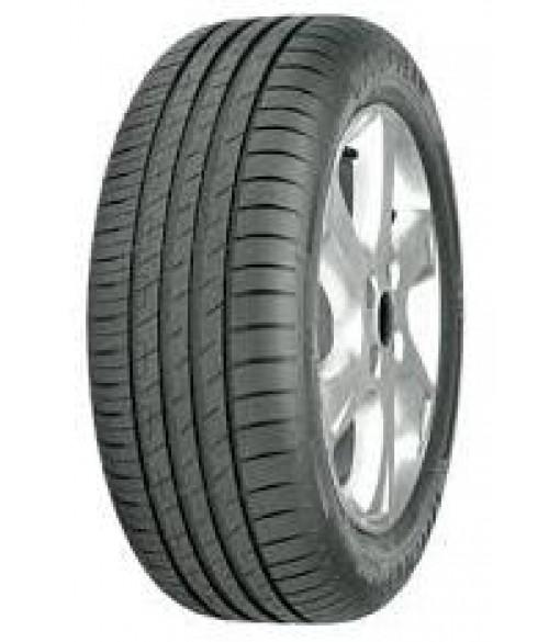 Goodyear 205/55R16 91V    Efficientgrip Performans