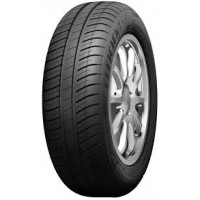 Goodyear 175/65R14 82T    Efficientgrip Compact