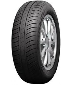 Goodyear 175/65R14 86T  XL  Efficientgrip Compact
