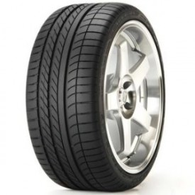 Goodyear 275/45R20 110Y  XL  Eagle F1 Asymmetric Suv (E.Dot)