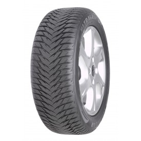 Goodyear 205/55R16 91H UltraGrip 8 Ms Fp1