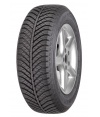 Goodyear 225/45R17 94V Vector 4Seasons G2 Xl