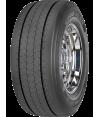 Goodyear 435/50R19.5 160J    MARATHON LHT-II (ULUSLARARASI DORSE)