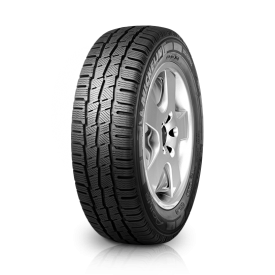 Michelin 195/60R16C Agilis Alpin