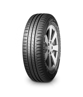 Michelin 195/65R15 91T    ENERGY SAVER +