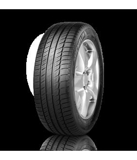 Michelin 275/45R18 103Y    PRİMACY HP MO