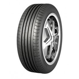 Nankang 225/45R17 94V  XL  AS-2+