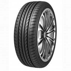 Nankang 275/35R18 95Y    NS-20(dot:2017)