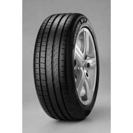 Pirelli 255/40R18 95Y RFT   Cinturato P7 ECO *