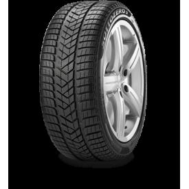 Pirelli 245/45R18 100V Rft Sottozero Serie 3 (Moe)