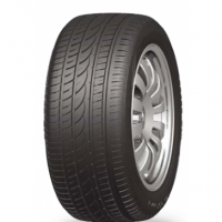 Diğer 225/50R17 98W    WINDFORCE CP XL