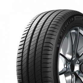 Michelin 225/45R17 91V    Primacy 4