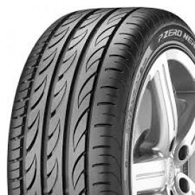 Pirelli 245/40R19 98Y  XL  Pzero Nerogt