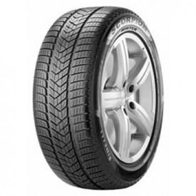 Pirelli 225/55R19     SCORPİON WİNTER ECO