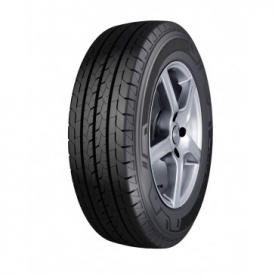 Duraturn 225/65R16 112/110R Travia Van