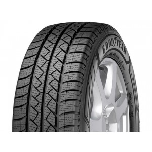 Goodyear 235/65R16c 115/113S    Vector 4 Seasons Cargo
